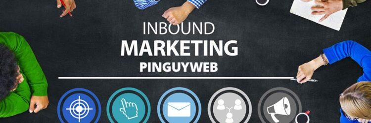Inbound Marketing: cos'è?