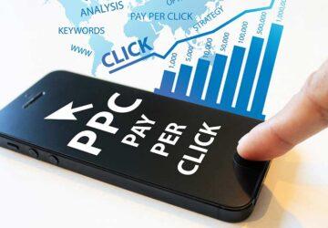 Pay Per Click: come pianificare una campagna efficace per il tuo sito web