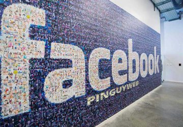 Perchè Facebook non sostituisce un sito web