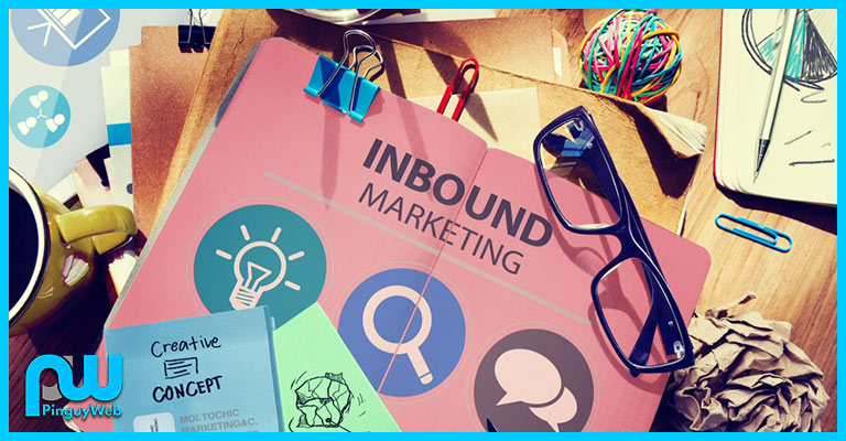inbound-marketing-udine-pordenone-agenzia-web-agency