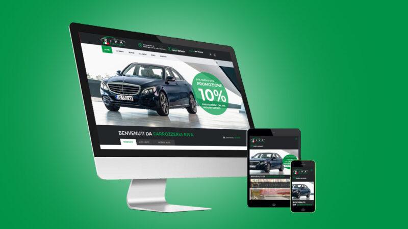 sito-web-carrozzeria-pordenone-migliore-prezzo